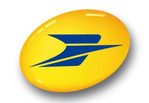 01903732-photo-logo-de-la-poste