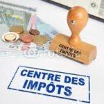 centre_des_impots
